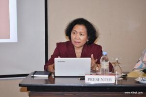 kuala-lumpur-international-business-economics-law-academic-conference-2017-malaysia-organizer-presentation (14)