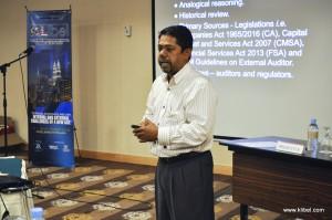 kuala-lumpur-international-business-economics-law-academic-conference-2017-malaysia-organizer-presentation (16)