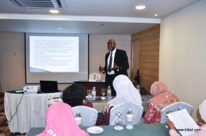 kuala-lumpur-international-business-economics-law-academic-conference-2017-malaysia-organizer-presentation (23)