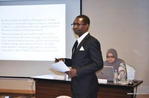 kuala-lumpur-international-business-economics-law-academic-conference-2017-malaysia-organizer-presentation (24)