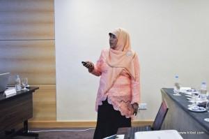 kuala-lumpur-international-business-economics-law-academic-conference-2017-malaysia-organizer-presentation (27)