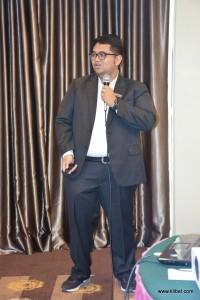 kuala-lumpur-international-business-economics-law-academic-conference-2017-malaysia-organizer-presentation (33)