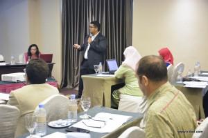 kuala-lumpur-international-business-economics-law-academic-conference-2017-malaysia-organizer-presentation (34)