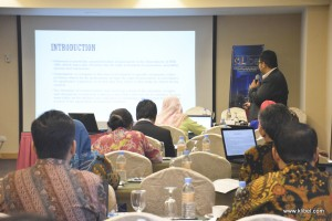 kuala-lumpur-international-business-economics-law-academic-conference-2017-malaysia-organizer-presentation (35)