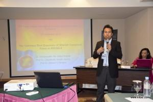 kuala-lumpur-international-business-economics-law-academic-conference-2017-malaysia-organizer-presentation (36)