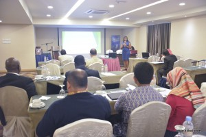 kuala-lumpur-international-business-economics-law-academic-conference-2017-malaysia-organizer-presentation (41)