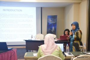 kuala-lumpur-international-business-economics-law-academic-conference-2017-malaysia-organizer-presentation (43)