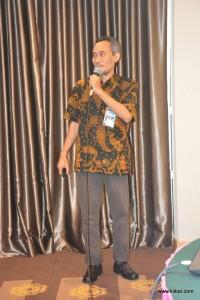 kuala-lumpur-international-business-economics-law-academic-conference-2017-malaysia-organizer-presentation (45)