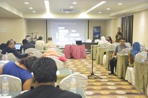 kuala-lumpur-international-business-economics-law-academic-conference-2017-malaysia-organizer-presentation (46)
