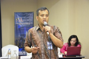 kuala-lumpur-international-business-economics-law-academic-conference-2017-malaysia-organizer-presentation (49)