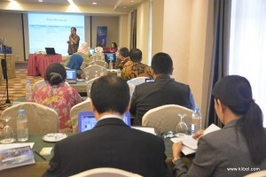 kuala-lumpur-international-business-economics-law-academic-conference-2017-malaysia-organizer-presentation (50)