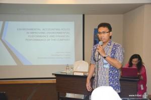 kuala-lumpur-international-business-economics-law-academic-conference-2017-malaysia-organizer-presentation (53)