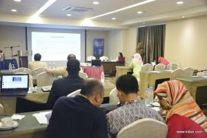 kuala-lumpur-international-business-economics-law-academic-conference-2017-malaysia-organizer-presentation (59)
