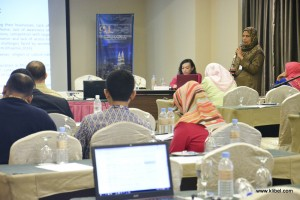 kuala-lumpur-international-business-economics-law-academic-conference-2017-malaysia-organizer-presentation (60)