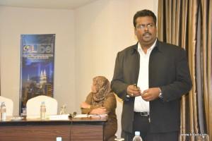 kuala-lumpur-international-business-economics-law-academic-conference-2017-malaysia-organizer-presentation (61)