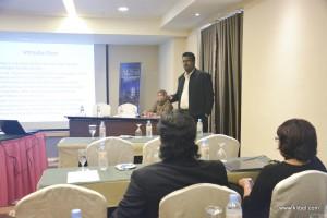 kuala-lumpur-international-business-economics-law-academic-conference-2017-malaysia-organizer-presentation (62)