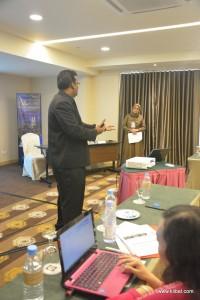 kuala-lumpur-international-business-economics-law-academic-conference-2017-malaysia-organizer-presentation (63)