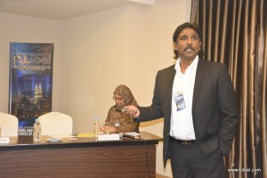 kuala-lumpur-international-business-economics-law-academic-conference-2017-malaysia-organizer-presentation (68)