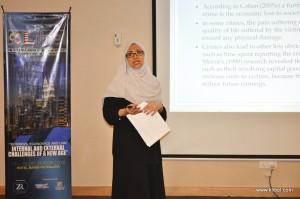 kuala-lumpur-international-business-economics-law-academic-conference-2017-malaysia-organizer-presentation (7)