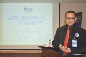 kuala-lumpur-international-business-economics-law-academic-conference-2017-malaysia-organizer-presentation (70)