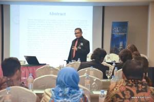 kuala-lumpur-international-business-economics-law-academic-conference-2017-malaysia-organizer-presentation (71)
