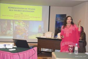 kuala-lumpur-international-business-economics-law-academic-conference-2017-malaysia-organizer-presentation (72)