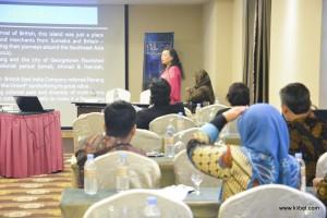 kuala-lumpur-international-business-economics-law-academic-conference-2017-malaysia-organizer-presentation (74)