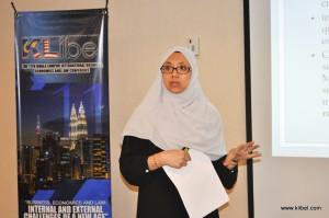 kuala-lumpur-international-business-economics-law-academic-conference-2017-malaysia-organizer-presentation (8)
