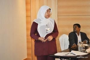 kuala-lumpur-international-business-economics-law-academic-conference-2017-malaysia-organizer-presentation (9)