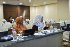 kuala-lumpur-international-business-economics-law-academic-conference-2017-malaysia-organizer-qna (1)