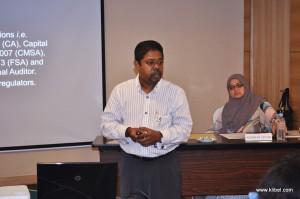 kuala-lumpur-international-business-economics-law-academic-conference-2017-malaysia-organizer-qna (11)
