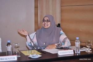 kuala-lumpur-international-business-economics-law-academic-conference-2017-malaysia-organizer-qna (14)