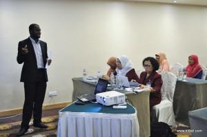 kuala-lumpur-international-business-economics-law-academic-conference-2017-malaysia-organizer-qna (15)
