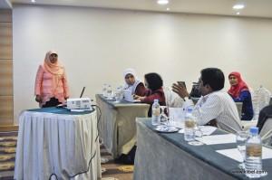 kuala-lumpur-international-business-economics-law-academic-conference-2017-malaysia-organizer-qna (18)