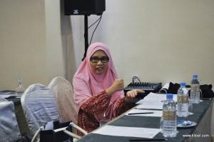 kuala-lumpur-international-business-economics-law-academic-conference-2017-malaysia-organizer-qna (2)