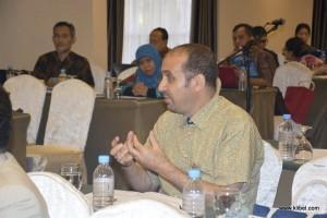 kuala-lumpur-international-business-economics-law-academic-conference-2017-malaysia-organizer-qna (20)