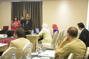 kuala-lumpur-international-business-economics-law-academic-conference-2017-malaysia-organizer-qna (21)