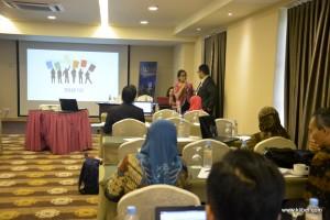 kuala-lumpur-international-business-economics-law-academic-conference-2017-malaysia-organizer-qna (25)