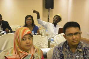 kuala-lumpur-international-business-economics-law-academic-conference-2017-malaysia-organizer-qna (29)