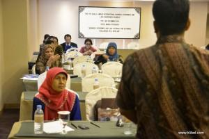 kuala-lumpur-international-business-economics-law-academic-conference-2017-malaysia-organizer-qna (36)