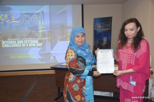 kuala-lumpur-international-business-economics-law-academic-conference-2017-malaysia-organizer-qna (40)