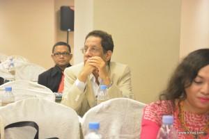 kuala-lumpur-international-business-economics-law-academic-conference-2017-malaysia-organizer-qna (47)
