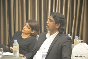 kuala-lumpur-international-business-economics-law-academic-conference-2017-malaysia-organizer-qna (49)