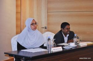 kuala-lumpur-international-business-economics-law-academic-conference-2017-malaysia-organizer-qna (5)