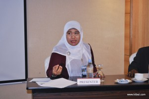 kuala-lumpur-international-business-economics-law-academic-conference-2017-malaysia-organizer-qna (6)