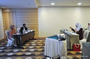 kuala-lumpur-international-business-economics-law-academic-conference-2017-malaysia-organizer-qna (7)