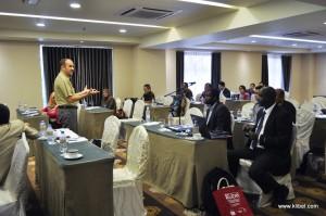 kuala-lumpur-international-business-economics-law-academic-conference-2017-malaysia-organizer-qna (9)