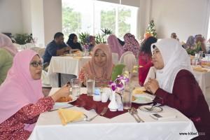 kuala-lumpur-international-business-economics-law-academic-conference-2017-malaysia-organizer-breaks (6)