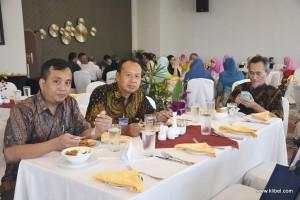 kuala-lumpur-international-business-economics-law-academic-conference-2017-malaysia-organizer-breaks (7)