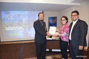 kuala-lumpur-international-business-economics-law-academic-conference-2017-malaysia-organizer-bestpaper (1)